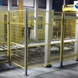 Safety fences-MULTITEC 5.1