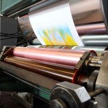 Flexo printing MULTITEC 1