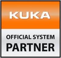 Multitec je postao zvanični sistem-partner firme KUKA