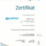 ISO-Sertifikat-nemacki
