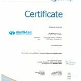 ISO-Sertifikat-engleski