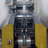 Masina za izradu OMOTNICA za novac MULTITEC 5
