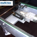 Chain conveyor-MULTITEC 2