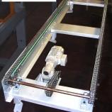 Chain conveyor-MULTITEC 1.1