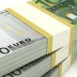 Omotnice za novac