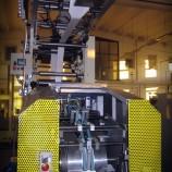 Masina za izradu OMOTNICA za novac MULTITEC 2