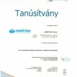 ISO-Sertifikat-madjarski