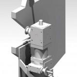 Mehanizam za automatsku korekciju koraka (MAK) 2