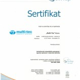 ISO-Sertifikat-srpski