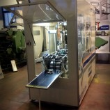 Mašina za izradu OMOTNICA ZA NOVAC (model 2014) - 3