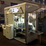 Mašina za izradu OMOTNICA ZA NOVAC (model 2014) -1